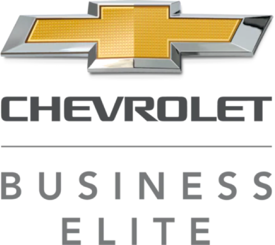 Business Elite Logo